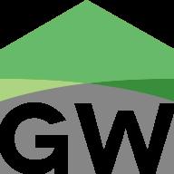 GW-Gevelonderhoud