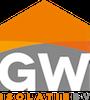 GW-Isolatie